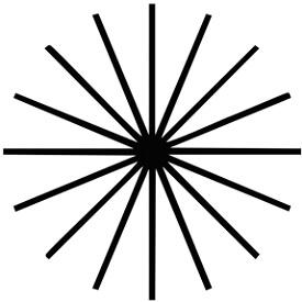 Бейтс уильям. улучшение зрения без очков по методу бейтса