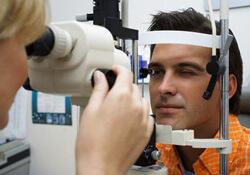 Отзывы об тонометрах внутриглазного давления