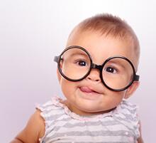 Что такое глазное давление симптомы и лечение