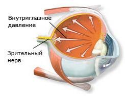 Очки для зрения изюм купить в украине интернет магазин