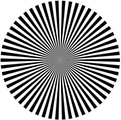 Восстановить зрение при глаукоме открытоугольной