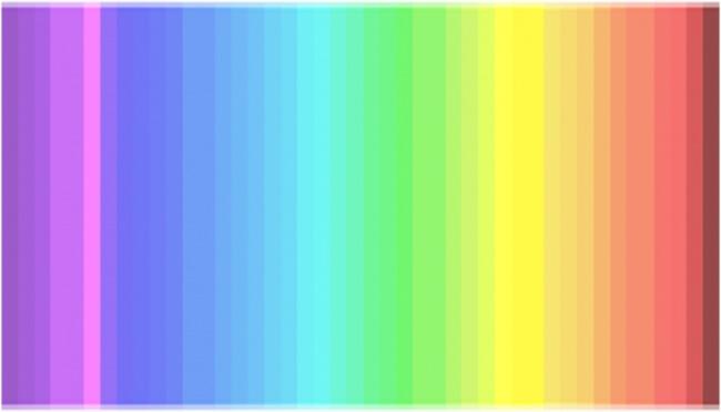 spectr.png.jpg
